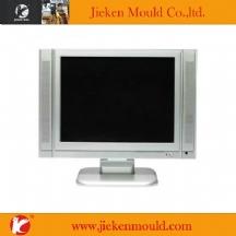 TV mould 03