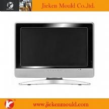 TV mould 05