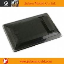 TV mould 06