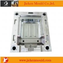 refigerator mould 02