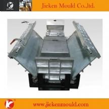 refigerator mould 05