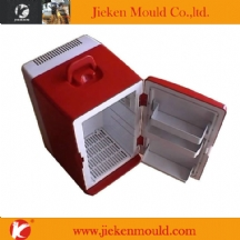 refigerator mould 06