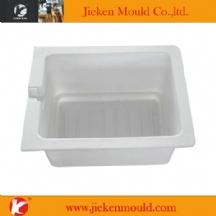 refigerator mould 07