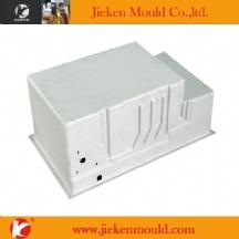 refigerator mould 08