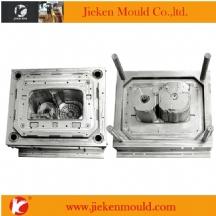 washing machine mould 01