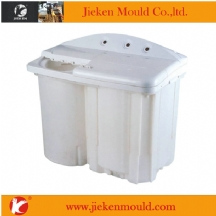 washing machine mould 02