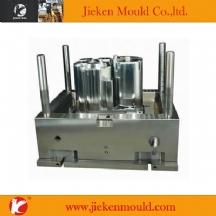 washing machine mould 07