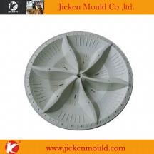 washing machine mould 08