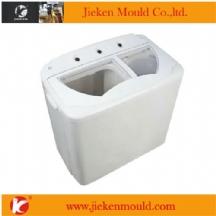 washing machine mould 09