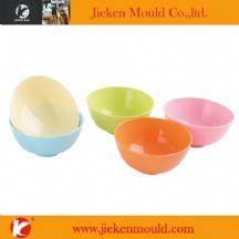bowl cup mould 01