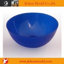 bowl cup mould 03
