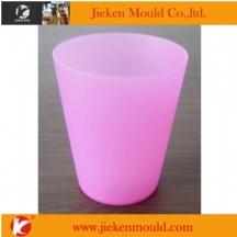 bowl cup mould 04