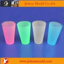 bowl cup mould 05