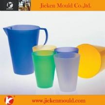 bowl cup mould 06