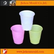 bowl cup mould 07