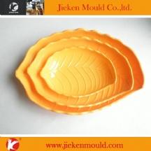 bowl cup mould 08
