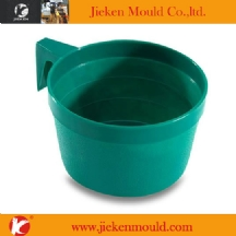 bowl cup mould 09