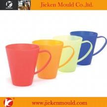 bowl cup mould 10