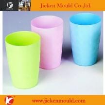 bowl cup mould 13