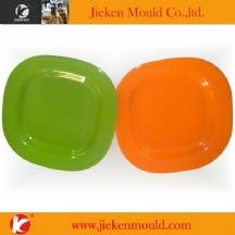 bowl cup mould 16