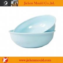 bowl cup mould 19