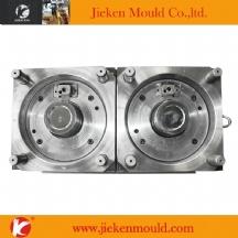 bucket mould 01