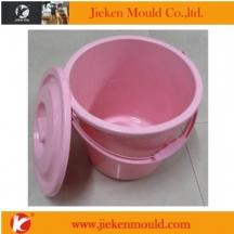bucket mould 03