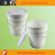 bucket mould 06