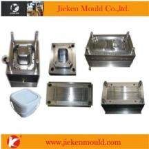 bucket mould 09