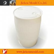 bucket mould 14