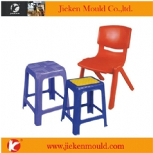 chair table mould 05