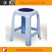 chair table mould 08