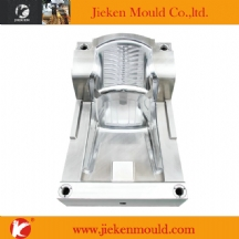 chair table mould 13