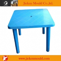 chair table mould 20