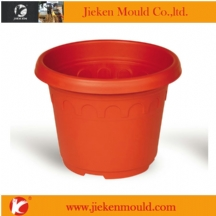 flower pot mould 01