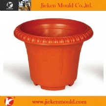 flower pot mould 02