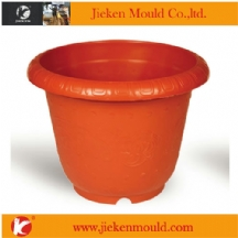 flower pot mould 03