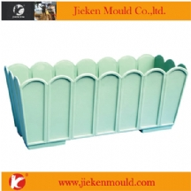 flower pot mould 05