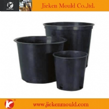 flower pot mould 06