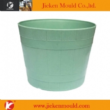flower pot mould 07
