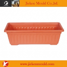 flower pot mould 08