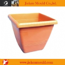 flower pot mould 10