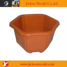 flower pot mould 11