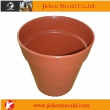 flower pot mould 12