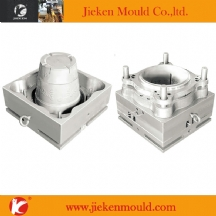 flower pot mould 19
