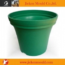 flower pot mould 21