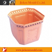 flower pot mould 24
