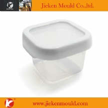 food container mould 04