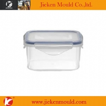 food container mould 05