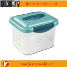 food container mould 08